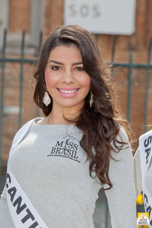 Road to Miss Brazil Univ 2011- Rio Grande do Sul won - Page 2 IMG_5245