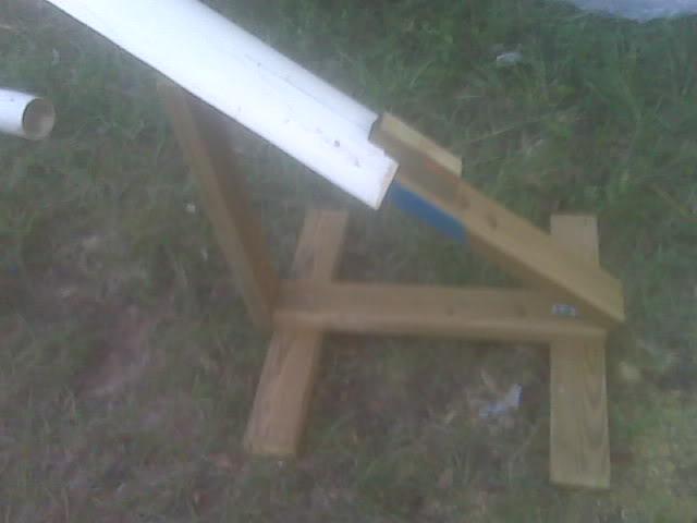making a pvc fleshing beam Utf-8BZmIxLmpwZw