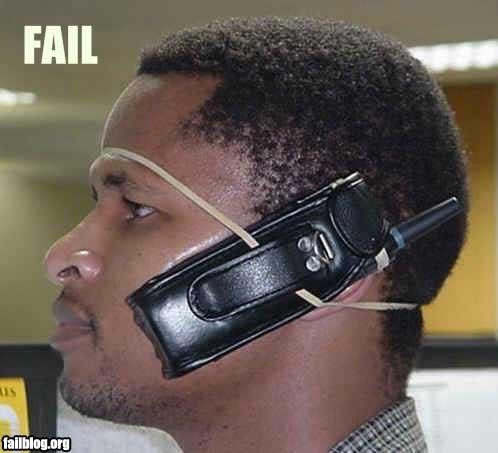 FAIL TRAIN!!!!!!!!!!!! Blutooffail