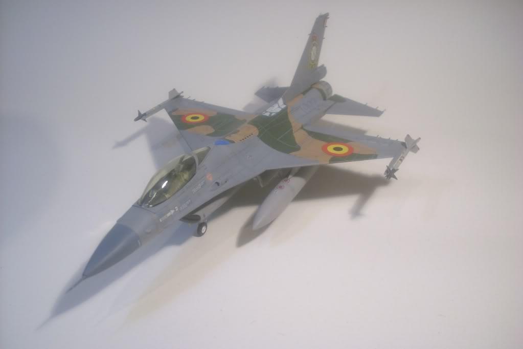 F-16 A 1/72 Revell - Página 2 DSCI0122-1