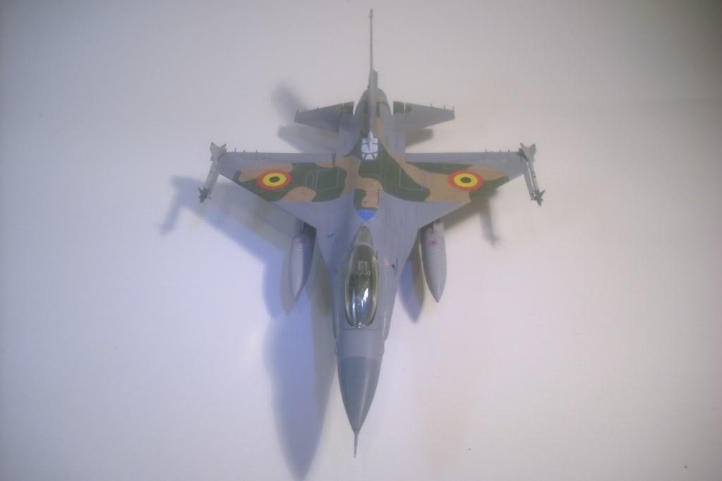 F-16 A 1/72 Revell - Página 2 DSCI0191