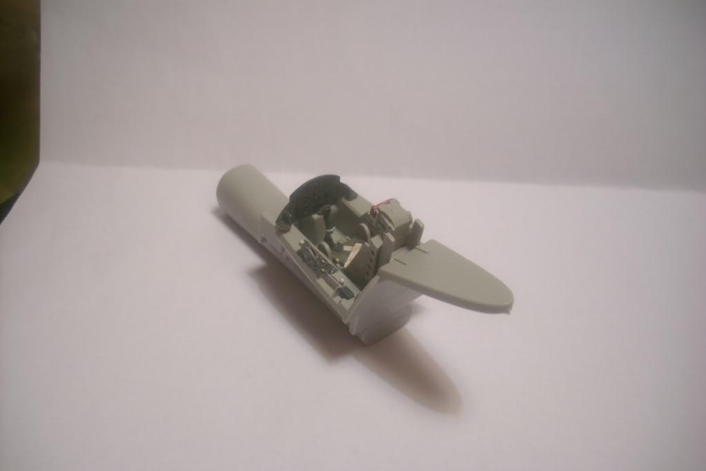 FJ-4 FURY DSCI1183