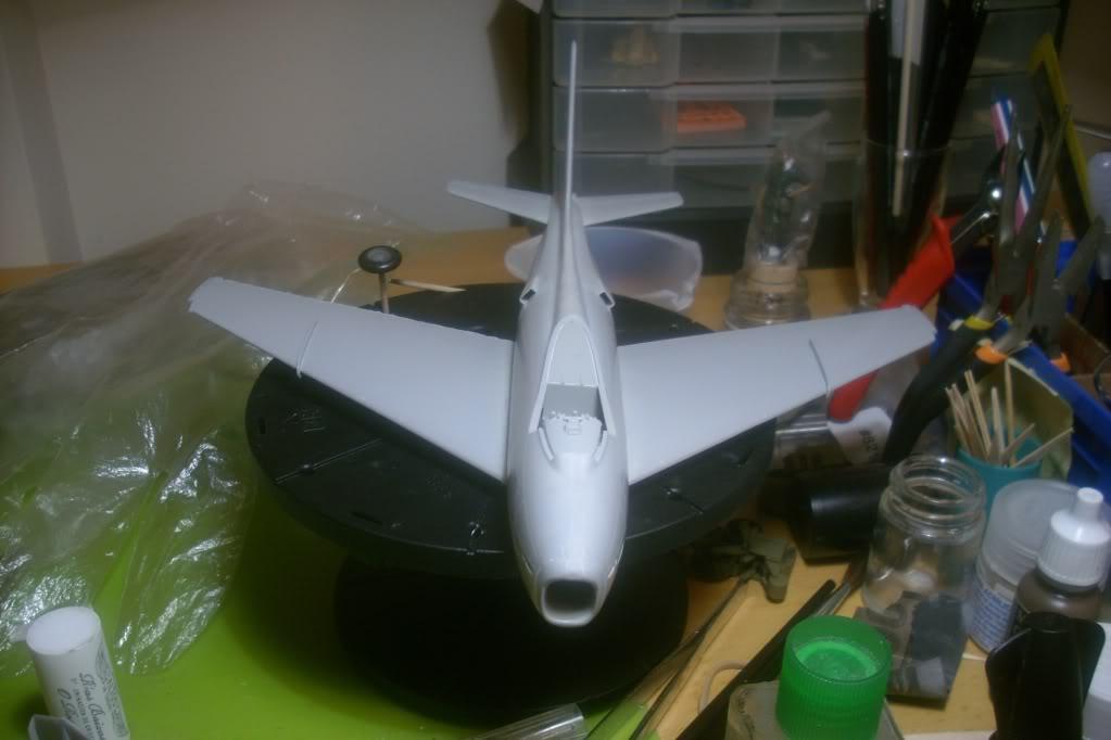 FJ-4 FURY DSCI1262