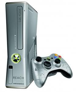 Halo Reach Xbox 360s Bundle Announced HaloReach_beautyshot-249x300