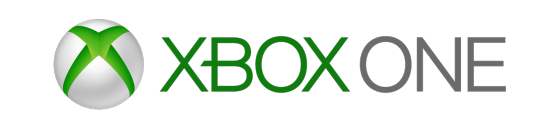 photo xbox_one_logo_zps045a2445.png