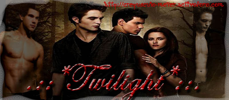 .::*Twilight-Rol*::.
