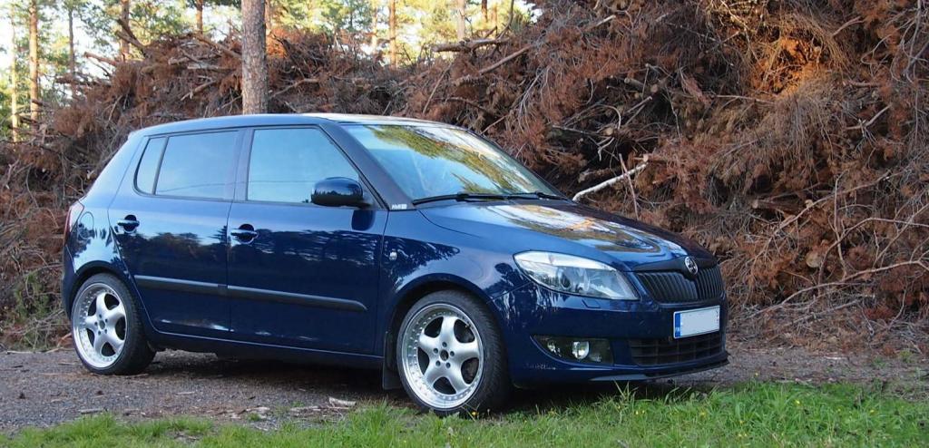 Kuvia käyttäjien autoista - Sivu 6 Skoda114