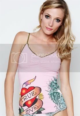 Banners and Stuff! - Page 2 Ed-Hardy-Women-Underwear-07