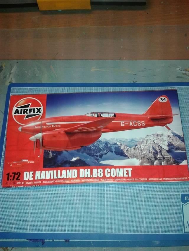 DH-88 Comet [Airfix-1/72] 20151030_171608_zpsitqjnmjy