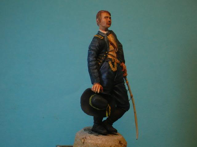 GB, général F. Barlow, création 70 mm Le retour... DSCN0012_zps56568a4a