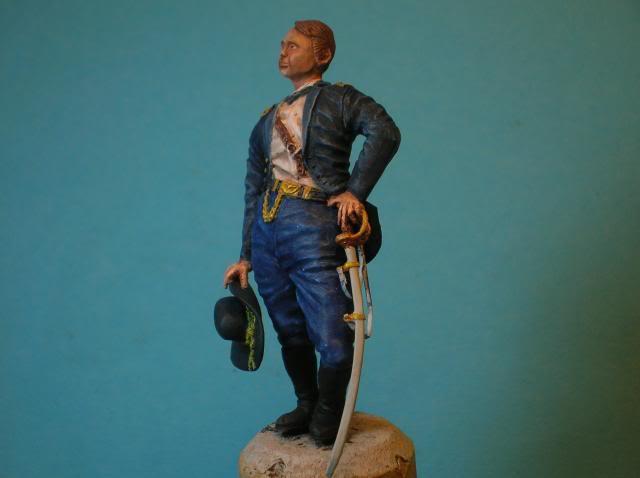 GB, général F. Barlow, création 70 mm Le retour... DSCN0013_zps625cdd36