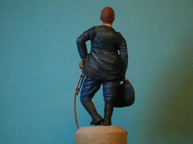 FIG maison:US civil war Gal F. BARLOW  [70mm Sculpey Firm] Début de la couleur... - Page 2 DSCN0014_zpsc978057c