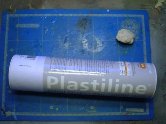 Technique tirage résine avec moule silicone. Etape 1: le moule Moulage216_zpsfb93bfcf