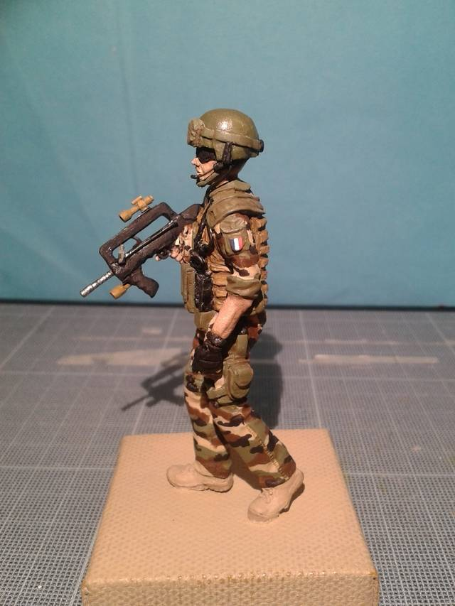 Fig 75 mm Opération Serval MAJ 11/09/2015, suite peinture - Page 3 20150910_211553_zpstmd3rjgw