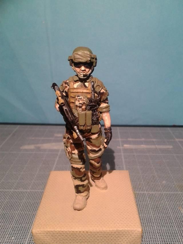 Fig 75 mm Opération Serval MAJ 11/09/2015, suite peinture - Page 3 20150910_211605_zpsycjhx5jt