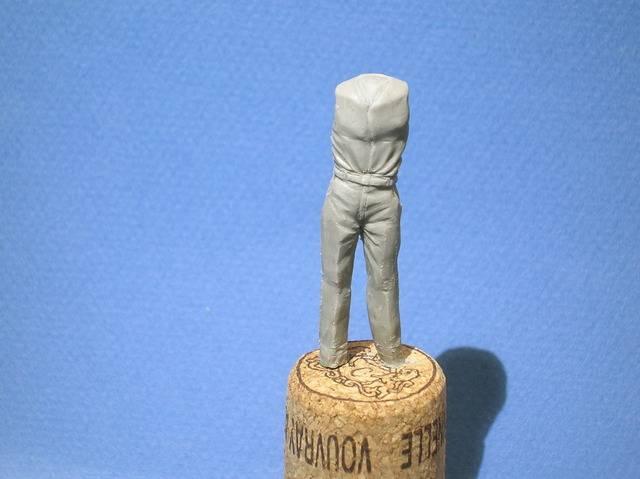 Pilote US Marines - sculpture 1/32° 2%203_zpssa0ugwbc
