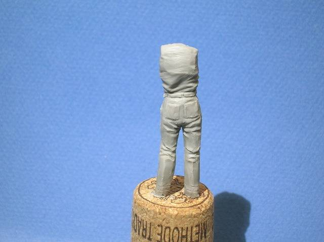 Pilote US Marines - sculpture 1/32° 2%207_zpsnyvxfwpi