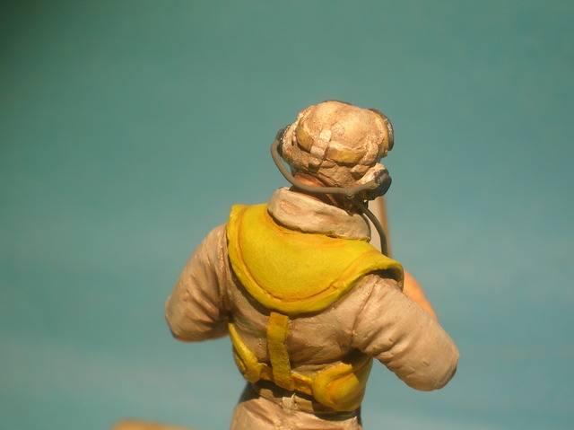 Pilote US Marines - sculpture 1/32° 27_zpsc4yvagmu