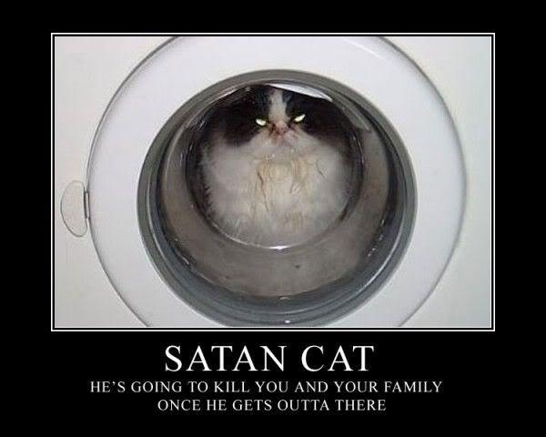 *60* sat smash SoulFire [R.o.A] v mastermind [DTTW] Satancat