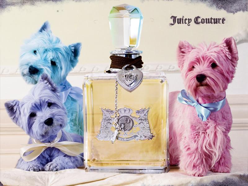 _GlAmUrAmA_ Cute-juicy-wallpaper-juicy-couture-