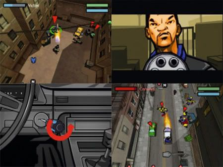 gta chinatown wars GTA_Chinatown_Wars