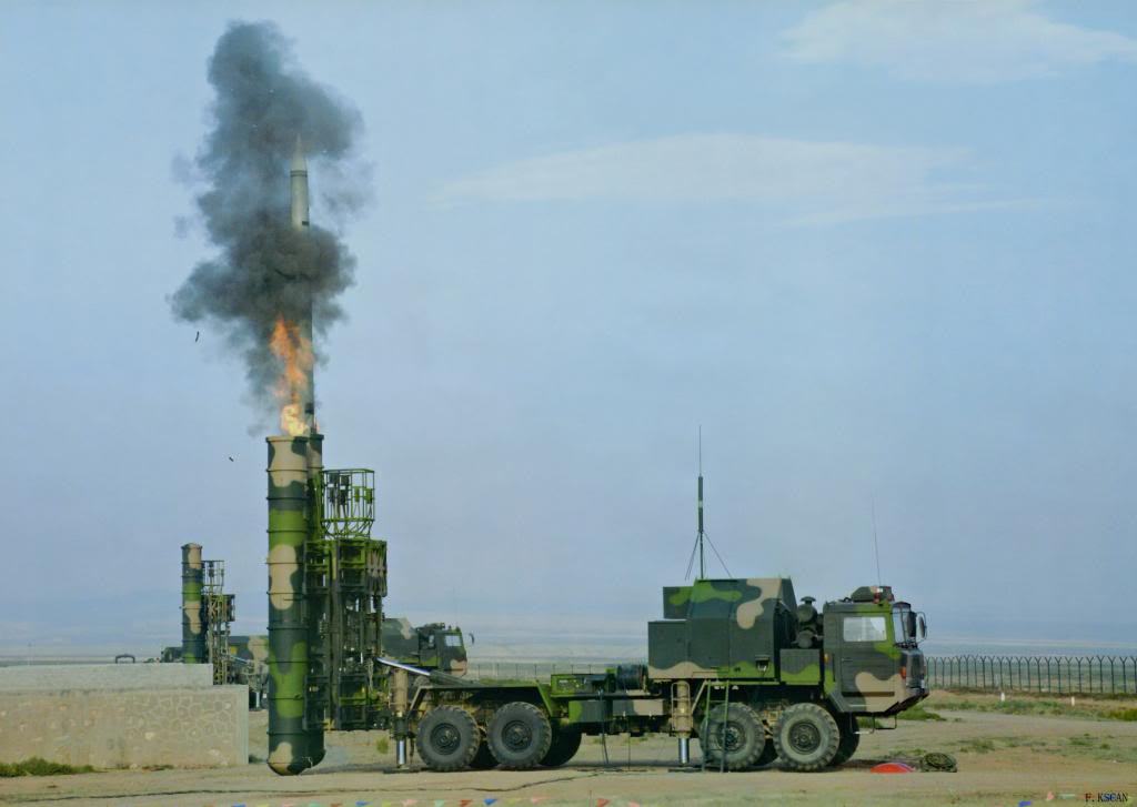 Fuerzas armadas de la República Popular China 1390179771_34905_zps9298a99e