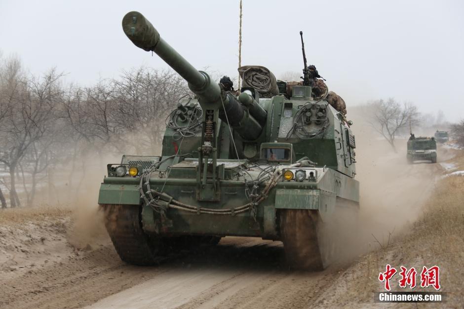 Fuerzas armadas de la República Popular China 26_132469_e16154ff27d5d15_zpsf73c3c51