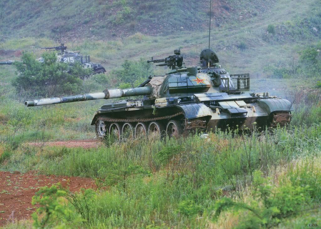 Fuerzas armadas de la República Popular China 26_7498_5a6003b3f290fc6_zps5fe951a3