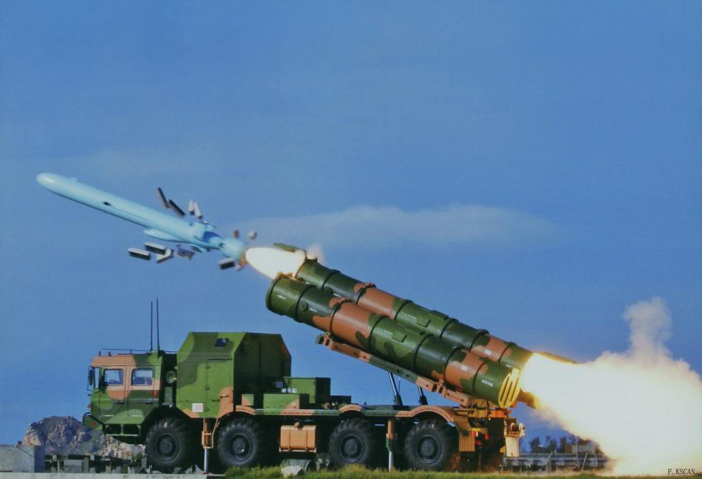 Fuerzas armadas de la República Popular China 25_7498_211b05ff55a5b13_zpsb275bea9