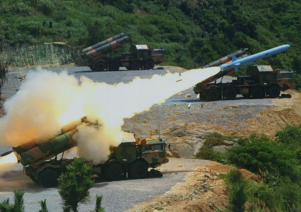 Fuerzas armadas de la República Popular China 25_7498_231ebc6505f87b1_zps80bb271b