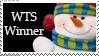 Het onzin topic - Pagina 5 Stamp_zpstjsjy93h