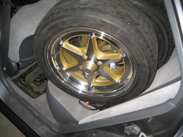 Golden Boy - Toyota Starlet Turbo 2008 - Sida 3 IMG_3580