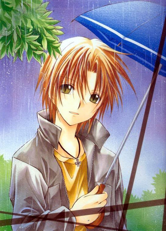 Elíadas Salvatore di Provenza [NO VALIDO] Boy_anime