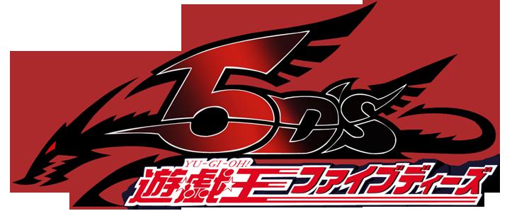 Yu-Gi-Oh! Duel Academy