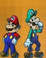 E3 Nintendo M6lrpg3