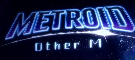 E3 Nintendo Mom