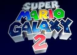 E3 Nintendo Smg2