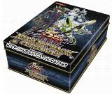 Yugioh! Duelist Pack Collection 2011 Tin