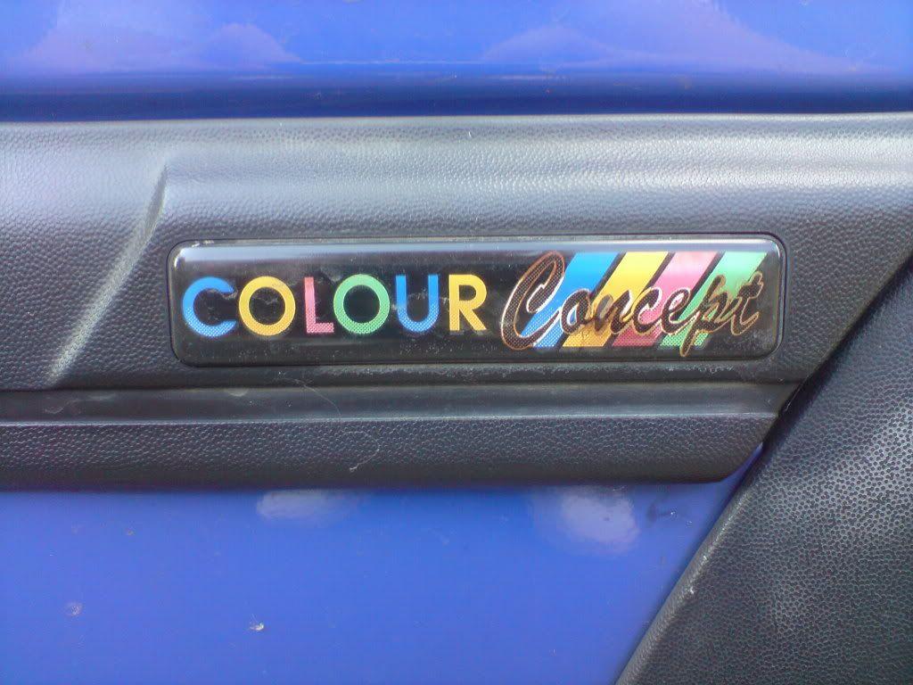 colour concept PICS UP NOW! DSC00483