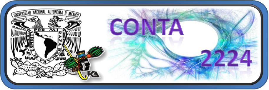 FCA Conta