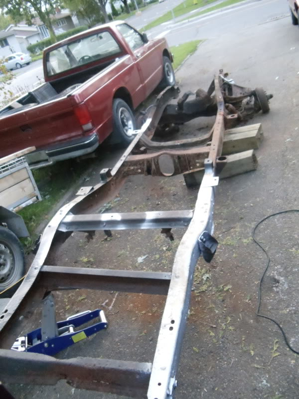 "Projet frame 115"" DSC01658-2"