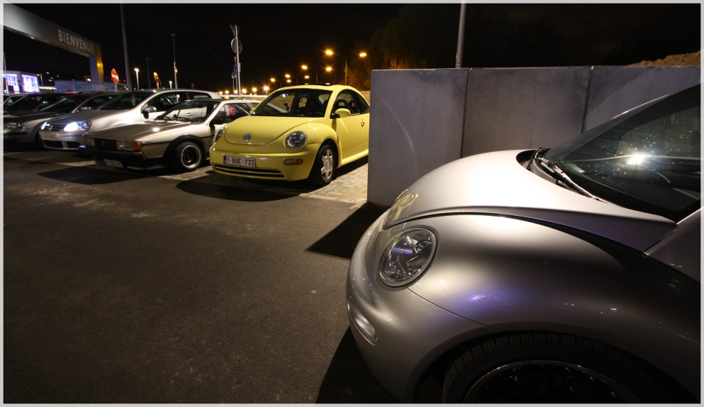 New Beetle - Page 3 Avril2012847