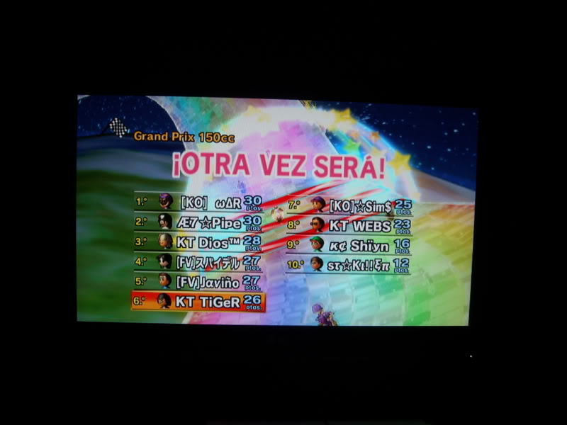 1º KT+AE7+KO+ST VS FV+ST+KC+KO DSCN0700