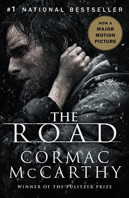 Nos critiques cinéma - Page 4 The-Road-Movie-Tie-In-Edition