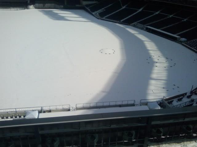 Citi Field - Nuevo Estadio de los New York Mets (2009) - Página 3 0121091142