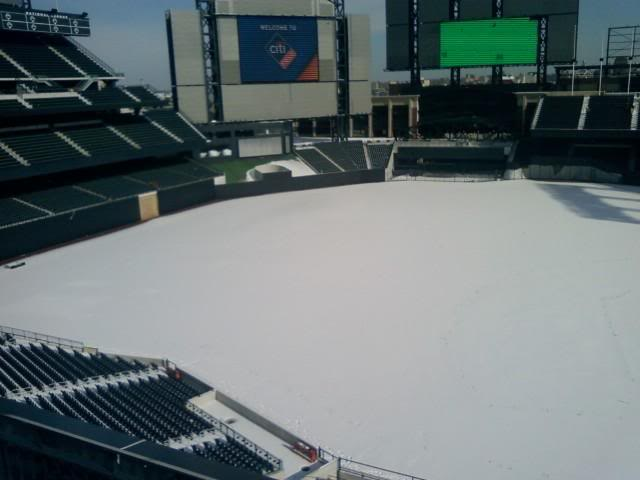 Citi Field - Nuevo Estadio de los New York Mets (2009) - Página 3 0121091142a