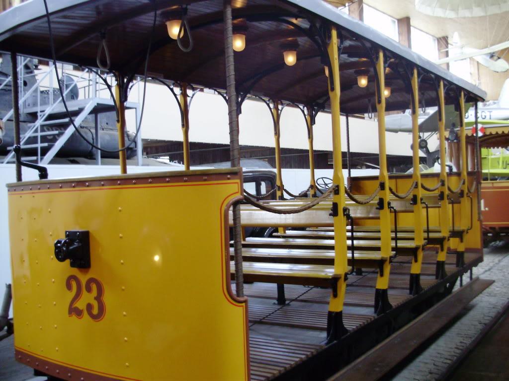 Tramvaj u Dubrovniku P3260147