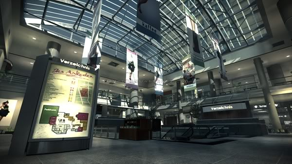 Todos los Mapas Mw3-mp-map-big-preview-arkaden