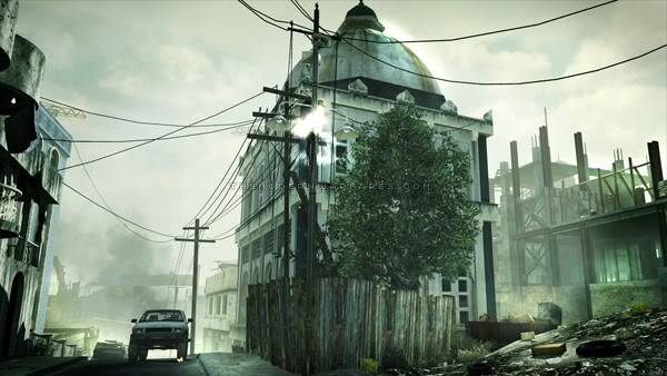 Todos los Mapas Mw3-mp-map-big-preview-bakaara