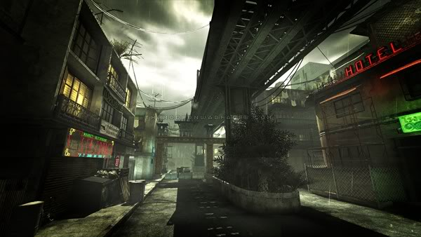Todos los Mapas Mw3-mp-map-big-preview-bootleg